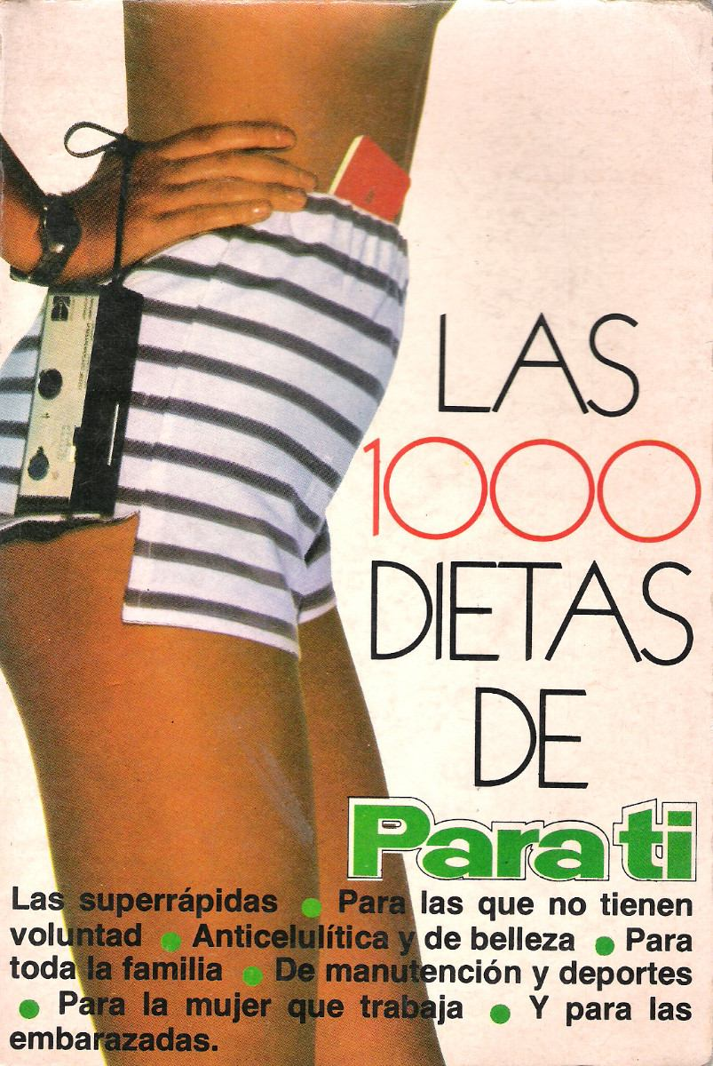 las-100-dietas-de-para-ti_MLA-F-138114072_5933